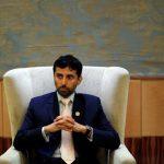 وزير الطاقة الإماراتي: ارتفاع سعر النفط مدعوم بالعوامل الأساسية للسوق