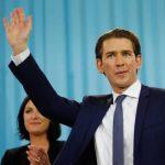 زعيم المحافظين في النمسا يعتزم إجراء محادثات ائتلافية مع اليمين المتطرف