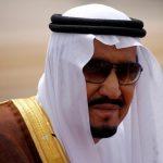 السعودية تعتمد برنامجا لتطوير قطاعها المالي