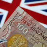 دولار نيوزيلندا يهبط لأدنى مستوى في 5 أشهر بعد طرح الحكومة سياساتها