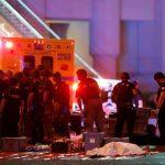 صور| ارتفاع عدد ضحايا هجوم لاس فيجاس إلى 50 قتيلا