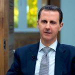 بيونج يانج: الأسد يعتزم زيارة كوريا الشمالية