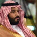 تفاصيل إنشاء مدينة «نيوم» الاستثمارية بين السعودية ومصر والأردن