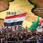 «فقه الواقع» يدفع «كردستان» للتراجع خطوة عن الانفصال