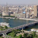 مقتل مصريين اثنين في هجوم على متجر خمور