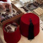 صانع شوكولاتة فاخرة سوري يوسع نشاطه في المجر