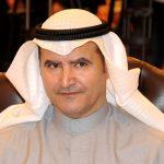 الكويت توافق على عرض العراق استيراد الغاز مقابل التعويضات