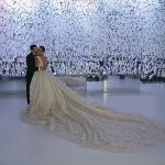 الأميرة ديانا تتصدر  أغلى حفلات الزفاف في العالم
