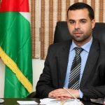داخلية غزة تنفي اعتقال أعضاء اللجنة المكلفة بتحديث بيانات موظفي السلطة