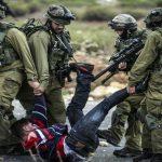 فروانة: الاعتقال المنزلي بحق الأطفال انتهاك للقوانين الدولية
