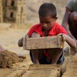 صحيفة التايمز تفتح ملف عبودية الأطفال حول العالم