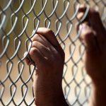 الأسرى الفلسطنييون ينجبون 64 طفلا عبر «النطف المهربة»