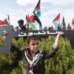 جهاز الإحصاء: المجتمع الفلسطيني فتي.. و4.6% من السكان مسنون