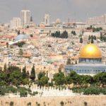 الاحتلال يخطط لتقسيم القدس ويسعى لعزلالفلسطينيين