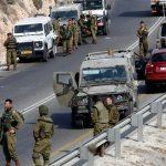 الخارجية الفلسطينية: الربط بين نقد الاحتلال ومعاداة السامية «إرهاب فكري»