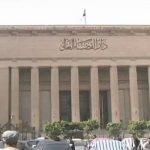 كورونا يصيب أعضاء في سلك القضاء والنيابة بمصر