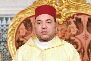 المغرب: «زلزال» محمد السادس لمواجهة «العبث السياسي»   قناة الغد
