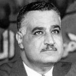 فيديو  ذكرى جنازة الزعيم الراحل جمال عبد الناصر
