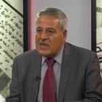 أسامة الفرا: تيار الإصلاح الديمقراطي ليس بعيدا عن حوار المصالحة الفلسطينية