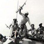 في ذكرى نصر أكتوبر.. الأزهر يدعو المصريين إلى الاصطفاف بجانب القوات المسلحة