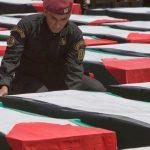 الحركة الأسيرة: الاحتلال لن ينجح بكسر إرادة المقاومة
