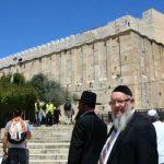 الخارجية الفلسطينية تحذر من التوسع الاستيطاني في ظل عجز المجتمع الدولي