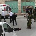 قوات الاحتلال تعتقل 20 فلسطينيا بينهم 3 محامين