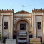 «الإعدادية المركزية» في البصرة.. مدرسة تجتذب الصفوة