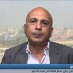 فيديو| محلل اقتصادي: لا بد من زيادة الإنتاج لتقليل معدلات التضخم مصر