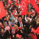 قيادي بالشعبية: الصندوق القومي يبلغ الجبهة رسمياً بأنه لا مستحقات مالية لها
