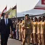الحكومة المصرية تسعى لتحقيق نتائج إيجابية من التعاون الاقتصادي مع تونس