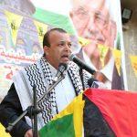 قيادي فلسطيني يوجه رسالة حادة إلى مبعوث ترامب للسلام