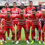 الأفريقي يسعى لاستعادة توازنه بعد بداية متعثرة في دوري تونس