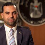 داخلية غزة تستنكر تصريحات المسؤولين في حكومة التوافق وتعتبرها قفزا على المصالحة