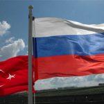 روسيا: تم حل جميع مشاكل الإمدادات الزراعية مع تركيا