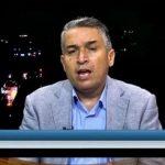 محمد حجازي يكتب: حماس من وهم النموذج إلى قوة الأمرالواقع