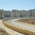 الاحتلال يسعى لتدمير 6 بنايات في القدس وتشريد سكانها