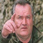 «جزار البوسنة».. راتكو ملاديتش في سطور