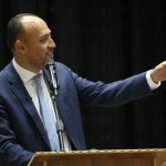 السفير زملط: لا تسوية دون القدس الشرقية عاصمة للدولة الفلسطينية