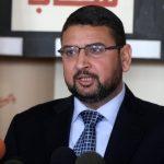 حماس: إعلان ترامب اعتداء سافر على الشعب الفلسطيني