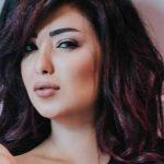 حبس مطربة مصرية سنتين بتهمة التحريض على الفسق