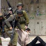 شؤون الأسرى الفلسطينيين تحذر من مواصلة الاحتلال فرض الاعتقال الإداري