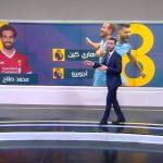 فيديو| قبل بداية الأسبوع 12.. أبرز إحصائيات الدوري الإنجليزي