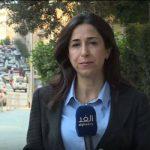 مراسلة الغد: تعيين السفير اللبناني في سوريا يثير جدلا في بيروت