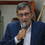 حركة فتح: الحديث عن تفاهمات بين حماس وإسرائيل يهدف لإبقاء الانقسام الفلسطيني