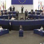 معارض سوري يطالب الاتحاد الأوروبي بإخراج إيران مندمشق