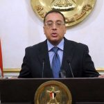 مصر تنشئ لجنة لحقوق الإنسان ستكون صوت الحكومة في المحافل الدولية