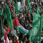 في ذكرى التقسيم.. حماس: على المجتمع الدولي تصحيح الخطأ التاريخي