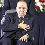 «الخلافة المستعصية».. تثير جدلا واسعا في الجزائر!!