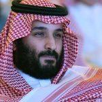 نيويورك تايمز: «بن سلمان» يسعى لكبح جماح الفساد وتقليص صلاحيات المؤسسة الدينية السعودية